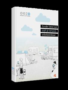 whitepaper-in-vijf-stappen-wifi-netwerk-in-de-cloud-hsnm-hosted