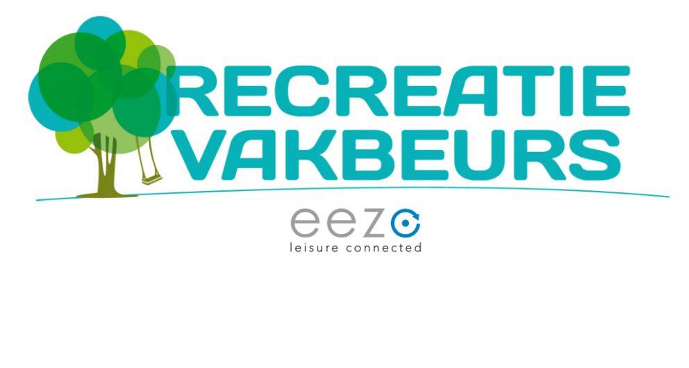 eezo-rekreatievakbeurs-2017